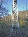 Viaduc de Neuvial -2.jpg