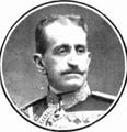 Vicente del Río.png