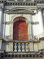 VicenzaSMarcoFacciata2.jpg