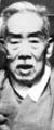 Vicepresident Seeyeong Lee.png
