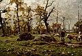 Victor Westerholm - Landscape Study from Eckerö - A II 1092 - Finnish National Gallery.jpg