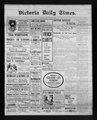 Victoria Daily Times (1900-05-14) (IA victoriadailytimes19000514).pdf