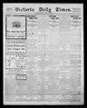 Victoria Daily Times (1902-08-21) (IA victoriadailytimes19020821).pdf