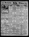 Victoria Daily Times (1902-09-05) (IA victoriadailytimes19020905).pdf