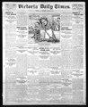 Victoria Daily Times (1909-01-20) (IA victoriadailytimes19090120).pdf