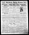 Victoria Daily Times (1913-10-01) (IA victoriadailytimes19131001).pdf