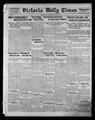 Victoria Daily Times (1914-05-09) (IA victoriadailytimes19140509).pdf
