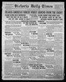 Victoria Daily Times (1918-06-07) (IA victoriadailytimes19180607).pdf
