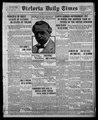 Victoria Daily Times (1918-12-28) (IA victoriadailytimes19181228).pdf