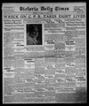 Victoria Daily Times (1920-01-26) (IA victoriadailytimes19200126).pdf