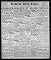 Victoria Daily Times (1920-04-20) (IA victoriadailytimes19200420).pdf