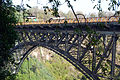 Victoria Falls 2012 05 24 1744 (7421920776).jpg