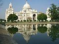 Victoria Memorial-Kolkata 002.jpg