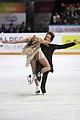 Victoria SINITSINA Nikita KATSALAPOV-GPFrance 2018-Ice dance FD-IMG 6731.jpeg