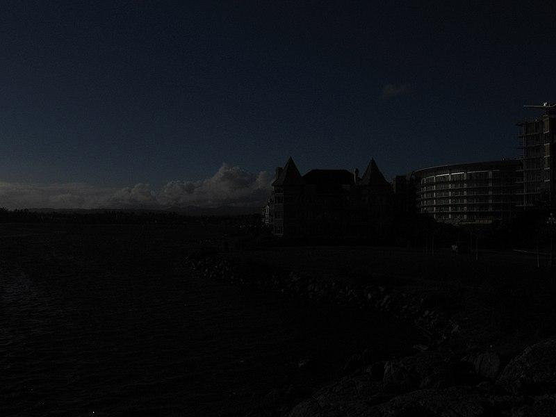 File:Victoria harbor yin-yan original1.jpg - Wikimedia Commons