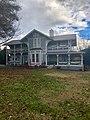 Victorian Drive, Bryson City, NC (45923003514).jpg