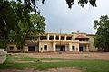 Vidyalaya Griha - 1899 CE - Santiniketan 2014-06-29 5564.JPG
