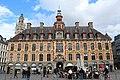 Vieille Bourse Lille 33.jpg