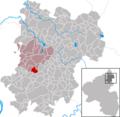 Vielbach im Westerwaldkreis.png