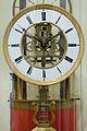 Vienna - Vintage Table or Mantel Clock - 0575.jpg