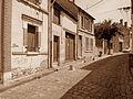 Vierzon - Rue de l'Étape - 20150609 (1).jpg