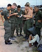 Vietconginterrogation