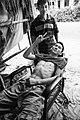 Vietnam & Cambodia (3337606314).jpg