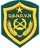 Vietnam Border Defense Force insignia.jpg
