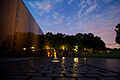 Vietnam Veterans Memorial Wall-8.jpg