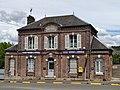 Vieux-Rouen - Poste - IMG 20200613 145040.jpg