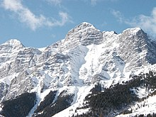 View from Kananaskis Village.jpg