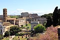 View from Palatine Hill 2011 5.jpg