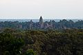 View from Phnom Bakheng to Angkor Wat. Siem Reap.jpg