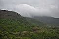 View from bhaje caves.jpg