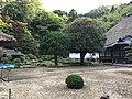 View in Yomeiji Temple.jpg