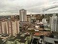 View of São Jose dos Campos 2017 01.jpg
