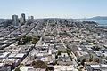 View of San Francisco.jpg