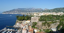 View of Sorrento.jpg
