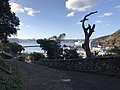 View of Tabira Port 3.jpg