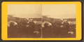 View of ocean from the top, from Robert N. Dennis collection of stereoscopic views.png