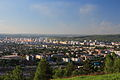 Views of Novokuznetsk 2015-06-10.JPG