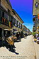 Vigan The Great Heritage.jpg