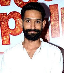 Vikrant Massey in 2015.jpg