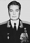 Viktor Yermakov 1.jpg