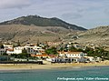 Vila Baleira - Portugal (10825769303).jpg
