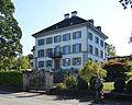 Villa-Scholer-1838-Strasse-02.jpg