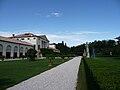 Villa Emo Fanzolo latosx 2009-07-18 f02.jpg