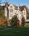 Villa Frohberg, Winterthur.jpg