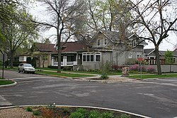 Villa Historic District 3.JPG