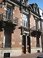 Villa Manon.jpg